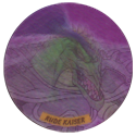 Tazos > Walkers > Yu-Gi-Oh! 23-Rude-Kaiser.