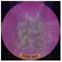 Tazos > Walkers > Yu-Gi-Oh! 24-Judge-Man.