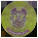 Tazos > Walkers > Yu-Gi-Oh! 27-Toon-Summoned-Skull.