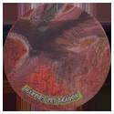 Tazos > Walkers > Yu-Gi-Oh! 34-Harpie's-Pet-Dragon.