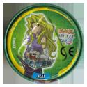 Tazos > Yu-Gi-Oh! Metal Tazos 017-Back-(Mai).