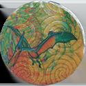 Texaco > Dinosaurs 04-Pteradactyl.