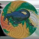 Texaco > Dinosaurs 05-Blue-Dinosaur.