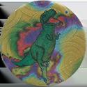 Texaco > Dinosaurs 06-T-Rex.
