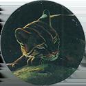 Texaco > Predators 05-Ocelot.
