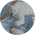 Texaco > Predators 06-Polar-Bear.