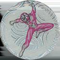 Texaco > Superheroes 03-Pink-ranger.
