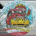 Texaco > Vehicles 03-Banger-racing.