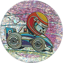 Texaco > Vehicles 04-Forumla-1.