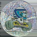 Texaco > Vehicles 05-Forumla-1.