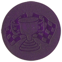 Trōv > Gold > Trouncers Cup-(purple).