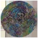 Trōv > Gold > Trouncers Grim-Trover-(1).