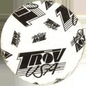 Trōv > Trōv USA Back.