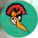 Trōv > Trōv USA Duck-punk.