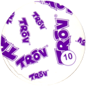 Trōv > Trōv Back-(purple).