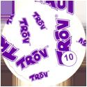 Trōv > Trōv Back-(purple).