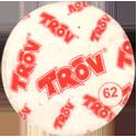 Trōv > Trōv Back-(red).