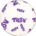 Trōv > Trōv Back-unnumbered.