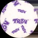 Trōv > Trōv Back-unnumbered.