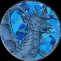 Trōv > Trōv Dragon.