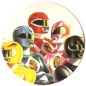 Universal Flip-Caps Association > Power Rangers 001-Mighty-Morphin-Power-Rangers.