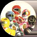 Universal Flip-Caps Association > Power Rangers 001-Mighty-Morphin-Power-Rangers.