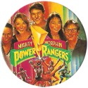Universal Flip-Caps Association > Power Rangers 002-Mighty-Morphin-Power-Rangers.