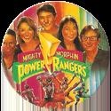 Universal Flip-Caps Association > Power Rangers 002-Mighty-Morphin-Power-Rangers.