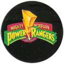 Universal Flip-Caps Association > Power Rangers 003-Mighty-Morphin-Power-Rangers-logo.