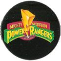 Universal Flip-Caps Association > Power Rangers 003-Mighty-Morphin-Power-Rangers-logo.