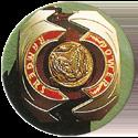 Universal Flip-Caps Association > Power Rangers 004-Red-Ranger-morpher.