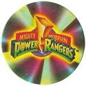 Universal Flip-Caps Association > Power Rangers 005-Mighty-Morphin-Power-Rangers-logo.