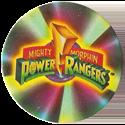 Universal Flip-Caps Association > Power Rangers 005-Mighty-Morphin-Power-Rangers-logo.