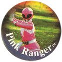 Universal Flip-Caps Association > Power Rangers 011-Pink-Ranger.