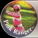 Universal Flip-Caps Association > Power Rangers 011-Pink-Ranger.
