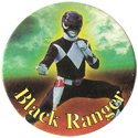 Universal Flip-Caps Association > Power Rangers 012-Black-Ranger.