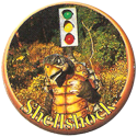Universal Flip-Caps Association > Power Rangers 017-Shellshock.