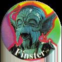 Universal Flip-Caps Association > Power Rangers 022-Finster.