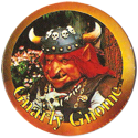 Universal Flip-Caps Association > Power Rangers 028-Gnarly-Gnome.