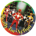 Universal Flip-Caps Association > Power Rangers 029-Ready-for-Action.