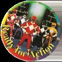 Universal Flip-Caps Association > Power Rangers 029-Ready-for-Action.