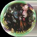 Universal Flip-Caps Association > Power Rangers 030-Squatt-&-Ticklesneezer.