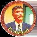 Universal Flip-Caps Association > Power Rangers 032-Principal.