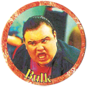 Universal Flip-Caps Association > Power Rangers 033-Bulk.