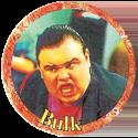 Universal Flip-Caps Association > Power Rangers 033-Bulk.