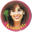 Universal Flip-Caps Association > Power Rangers 035-Kimberly.