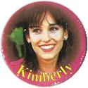 Universal Flip-Caps Association > Power Rangers 035-Kimberly.