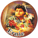 Universal Flip-Caps Association > Power Rangers 039-Ernie.