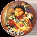 Universal Flip-Caps Association > Power Rangers 039-Ernie.