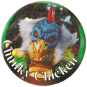 Universal Flip-Caps Association > Power Rangers 043-Chunky-Chicken.